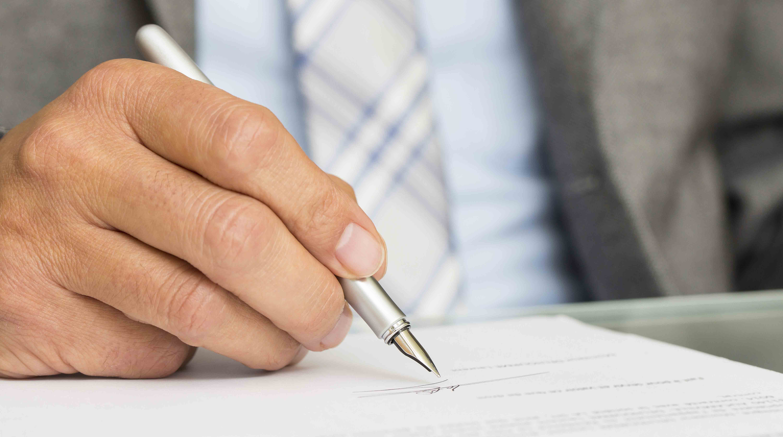 《审计署关于内部审计工作的规定》(审计署11号令)